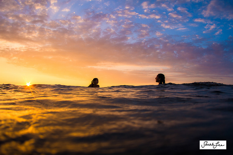 sarahleephoto_sunset_girls_underwater_0564.jpg