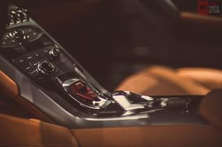 Geneva-2014-Lamborghini-42