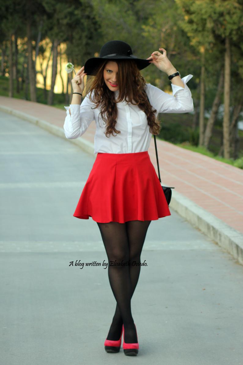 falda-roja-de-vuelo-HEELSANDROSES-(4)