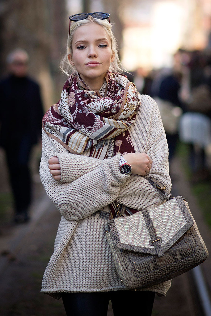 street_style_milan_fashion_week_otono_invierno_2014_797787583_800x1200