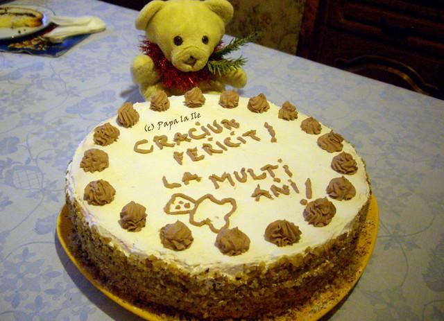 Tort Pufi (1)