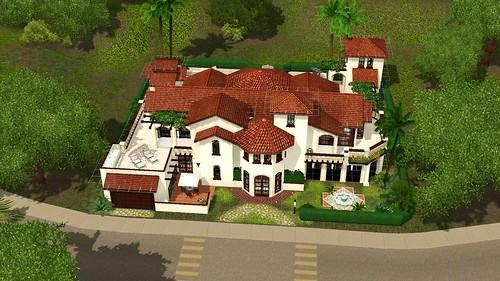Villa Paraiso install not working? 13296925923_3406427c97