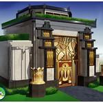 c25-Mausoleum-ConceptPainting_bs