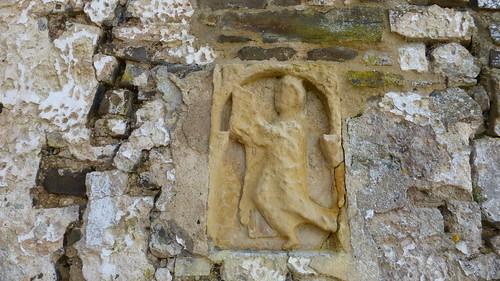 035 Ancienne église de Saint-Sauveur-de-Pierrepont