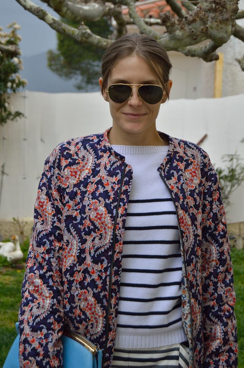 lara-vazquez-madlula-blog-stripes-spring