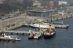 Kiel 2.4, Germany