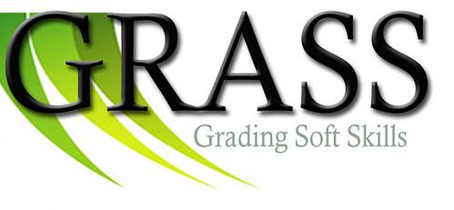 logo_grass