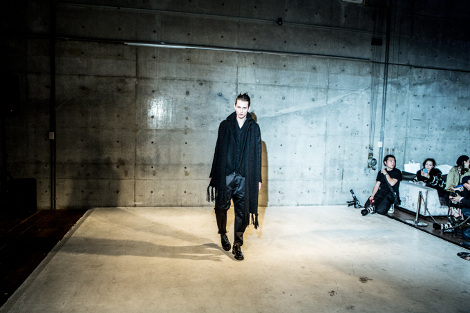 FW14 Tokyo Sise121_Yulian Antukh(Fashion Spot)