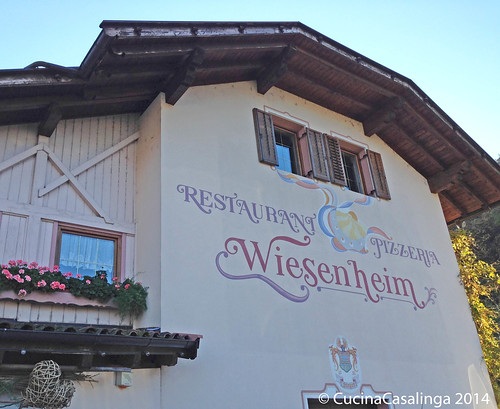 Wiesenheim