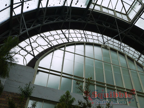 squibble-auckland-travellogs-wintergardens3