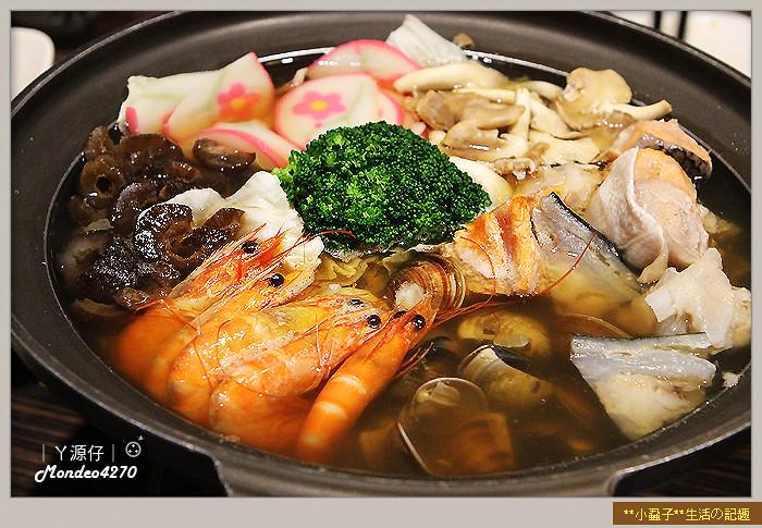 櫻日本料理21