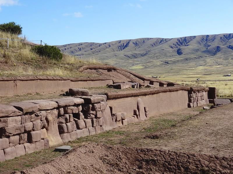 tiwanaku 67