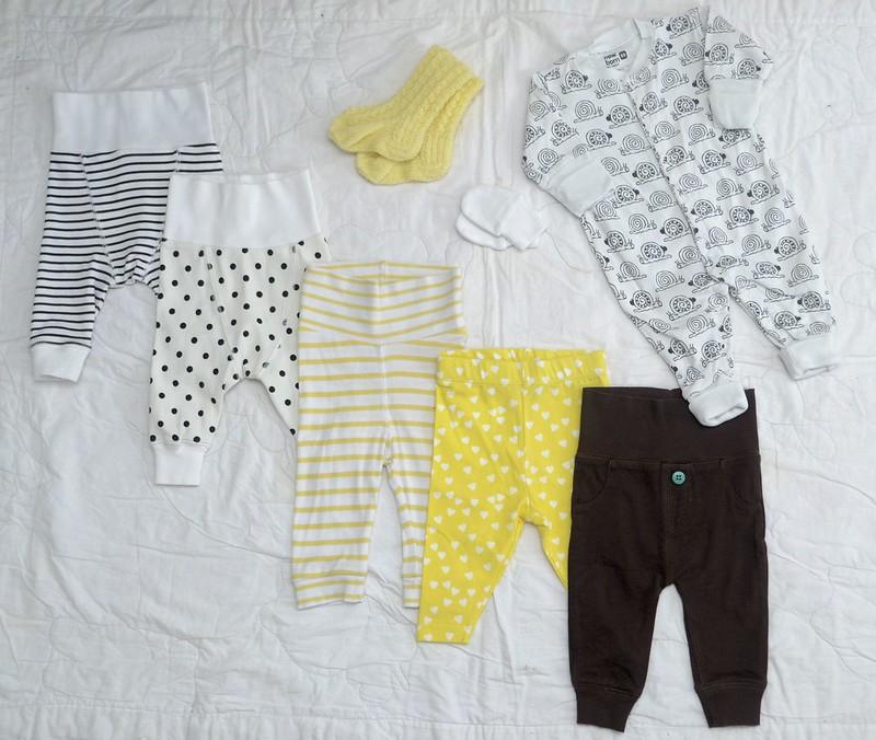 vauvanvaatteita_008muok