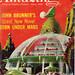Amazing Stories: December 1966