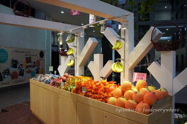 4.fresh juice usj garden shop (3)