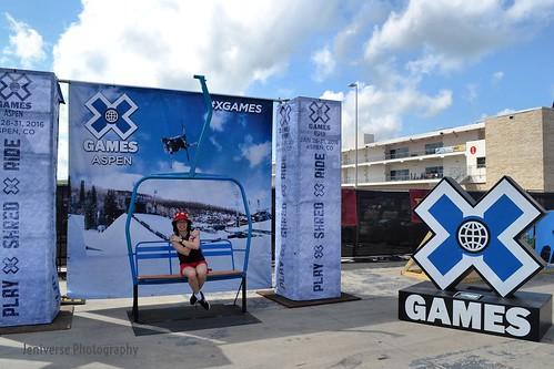 XG2015 05