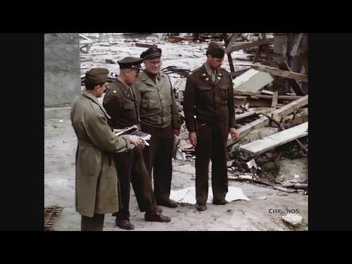 Berlin In July 1945 (HD+цвет)-3