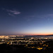 2015-06-30-berkeley-california-berkeley-hills-lawrence-hall-of-science-1-centennial-drive-night-venus-jupiter-bay-panorama-11