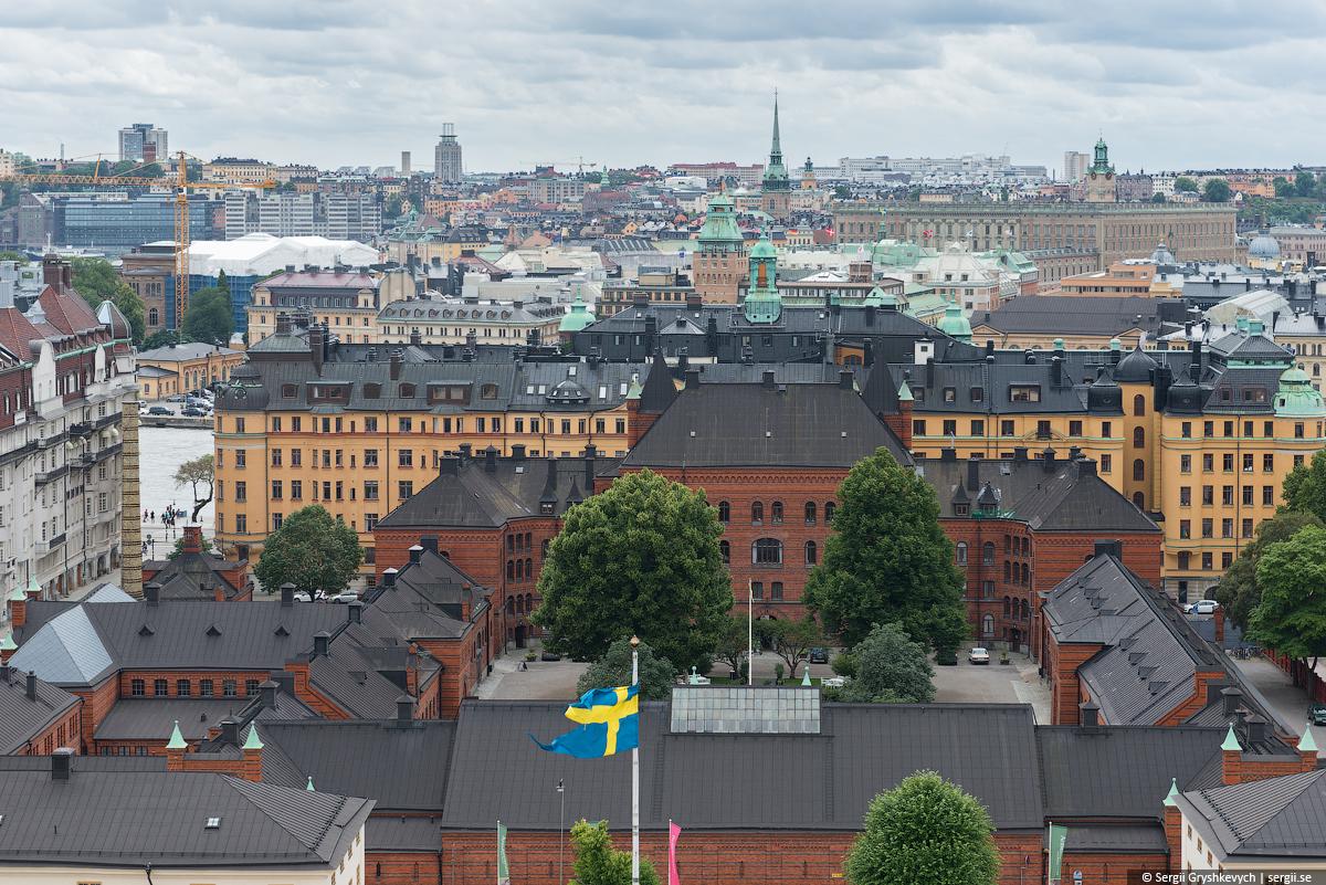 Stockholm_Eleonora_Kyrka_utsikt-6