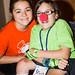 Fri, 06/26/2015 - 09:12 - Selah camp 15