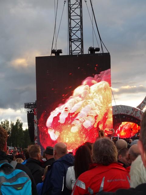 AC/DC Hämeenlinna