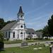 Craddockville United Methodist Church