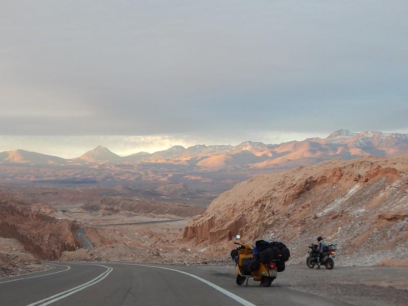 150630 Da Antofagasta a San Pedro de Atacama (63) (2304 x 1728)