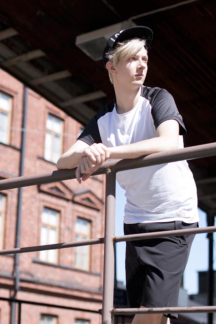 jere_zara_pants_jack&jones_shirt_diesel_cap_tigerofsweden_shoes_4