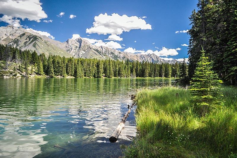 Kootenay National Park – British Columbia Travel and ...