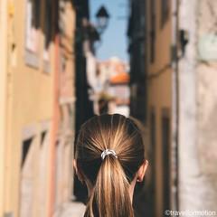 #shotoniphone7plus #lost in the #streets of #porto #oporto #porto_ig #visitporto #portugal #loves_porto #portolovers #wanderlust #travel #travelgram #vsco #vscocam #guardiantravelsnaps #guardiancities #citytrip #travelphotography #igers_porto #visitportoa