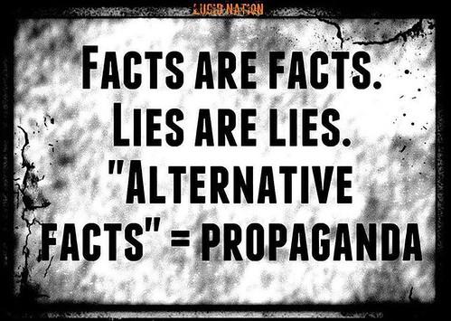 Propaganda = Russian
