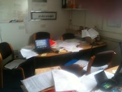 REF desk2