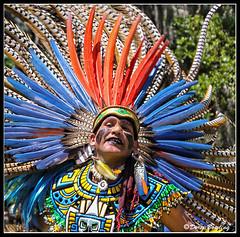 Chasco Indian Pow Wow  2013-2014
