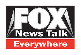 Nghe fox news radio