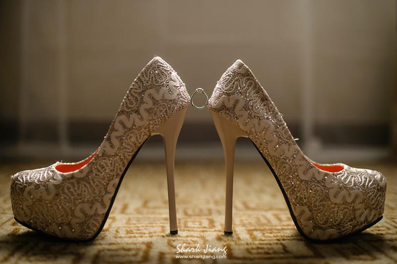 婚攝,喜來登,婚攝鯊魚,婚禮紀錄,婚禮攝影,2013.04.21-blog-0000