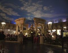 2011 09 18 Viva Las Vegas