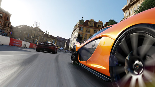 Forza5_E3_Screenshot_16