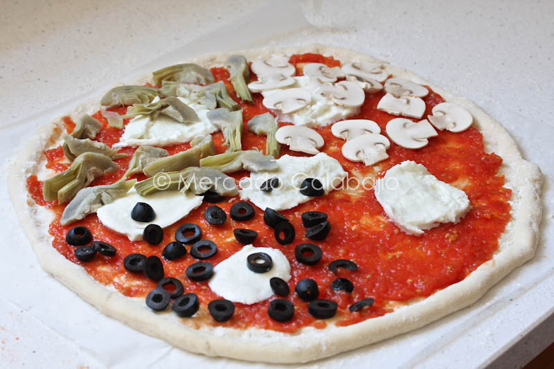 PIZZA CUATRO ESTACIONES-18