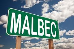 Las calles de los varietales en Mendoza