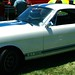 dig dave posted a photo:	FATHERS DAY CAR SHOW MURRIETA CALIFORNIA