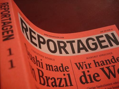 Reportagen-Cover.11