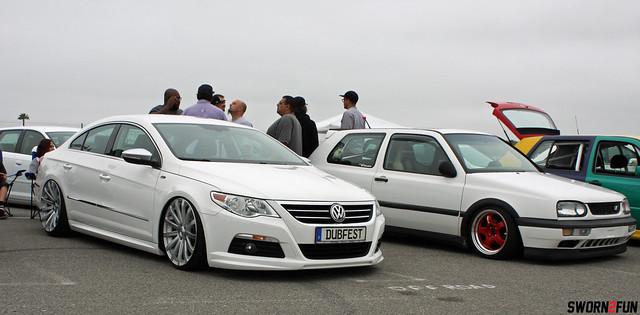 VWClassic2013 060