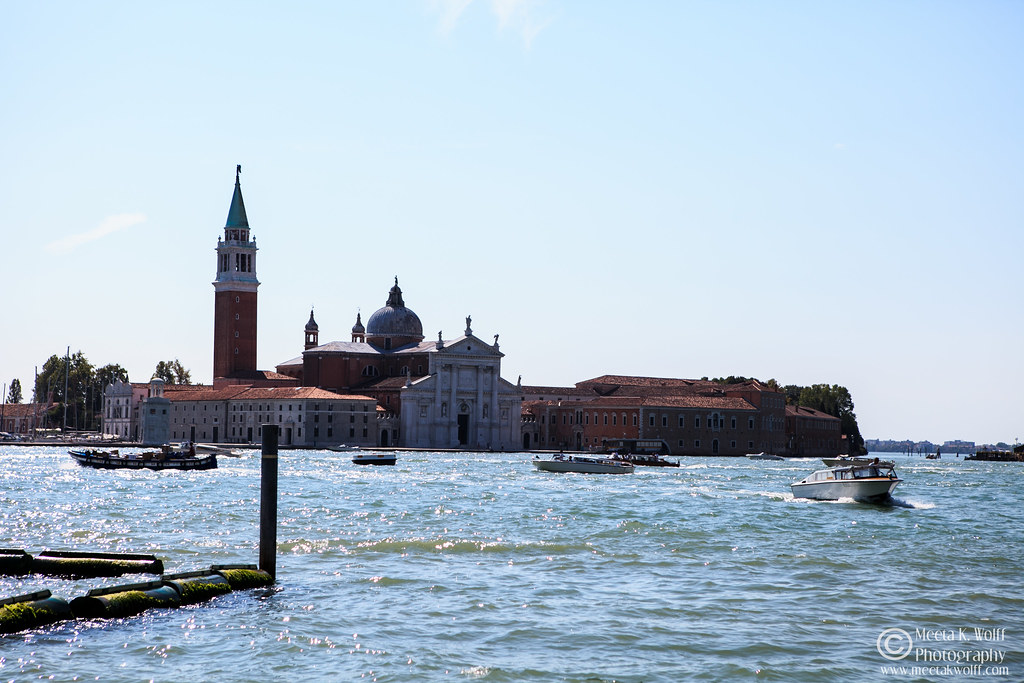Venice-2012-0016
