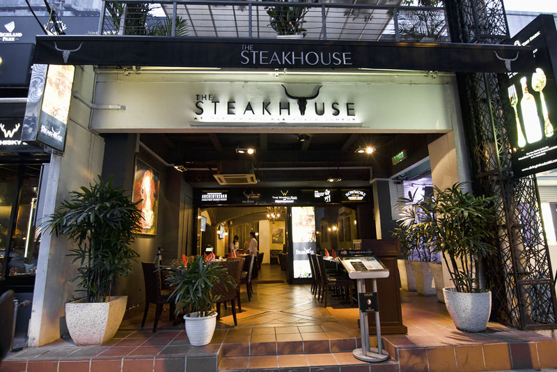 the-steakhouse-changkat-bukit-bintang-kl