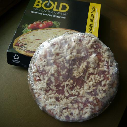 2013-07-11 - Bold Organics Pizza - 0002