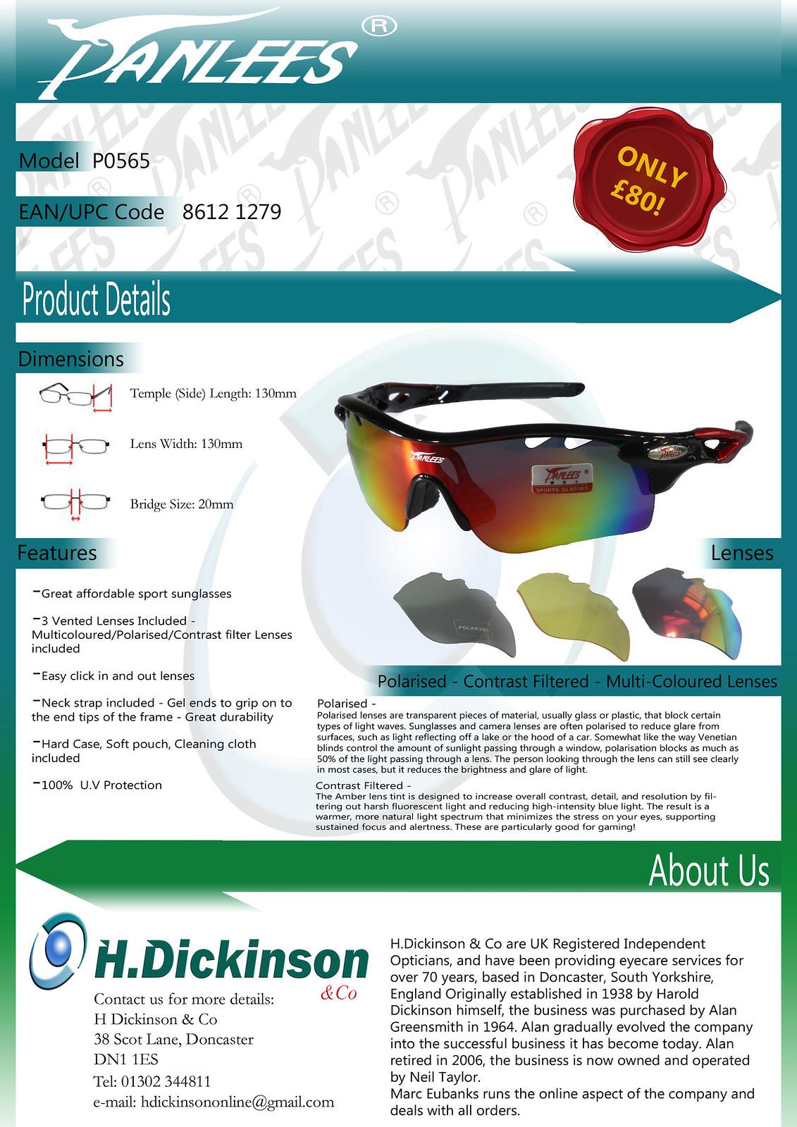 coloured aviator sunglasses  sport sunglasses