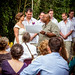 Belize Wedding at Chaa Creek