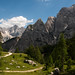 Triglav National Park by ikwildrpepper