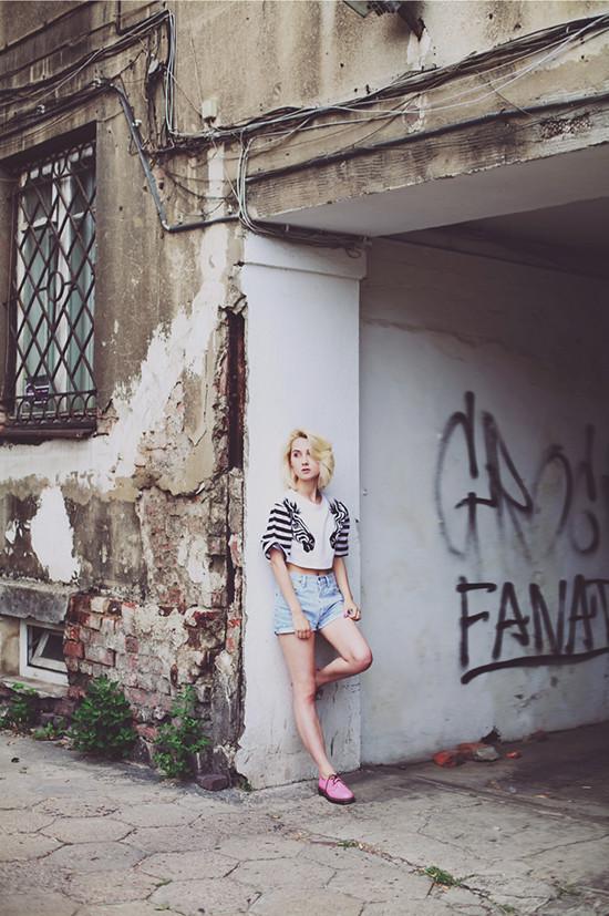 Katarzyna Swierc0003