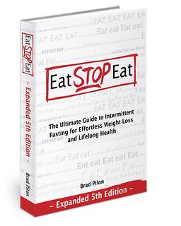 eatstopeat2012